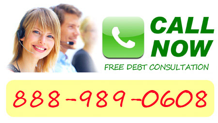 free debt consultation, free debt analysis</div> 		</li> 			<li id=