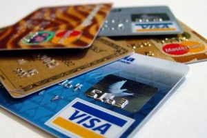 credit card debt, credit card debt help, credit card debt services, free credit card debt help, credit card debt programs, credit card debt counselors