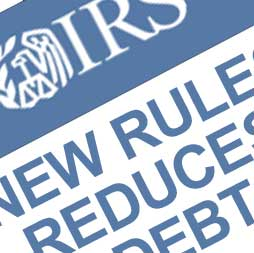 irs tax debt, irs tax debt help, irs tax debt services, irs tax debt programs, get irs tax debt help, what is irs tax debt