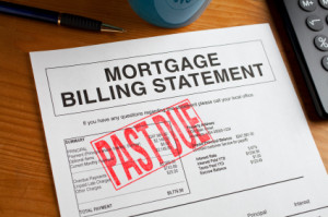 mortgage debt, mortgage debt consolidation, mortgage debt help, free mortgage debt help, mortgage debt programs, mortgage debt solutions, mortgage debt help near me, mortgage debt consultation, mortgage debt solutions, mortgage debt counselors, mortgage debt services, who can help me with mortgage debt problems, how can i benefit from mortgage debt help