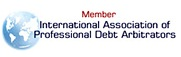debt counseling services