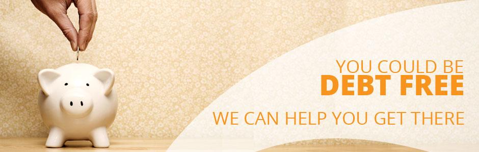 debt counseling usa, debt consolidation usa, get help with debt, debt help services usa, free debt counseling usa, free debt analysis usa, free debt consulation usa, debt relief programs usa